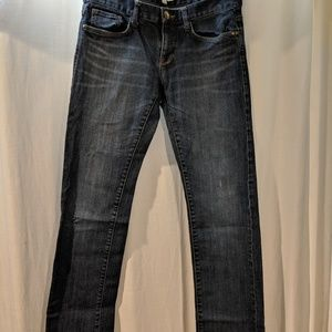 CAbi style 513 jeans